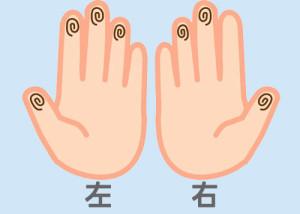 【組合せ】07楽・鼎m