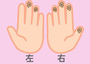 【組合せ】08楽・頑w