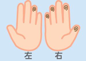 【組合せ】13堅・抱m