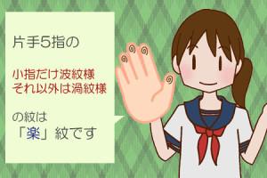 楽_説明02