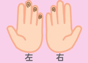 【組合せ】11堅・純w