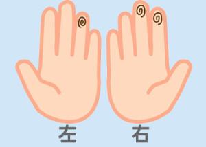 【組合せ】07堅・助m