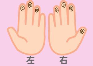 【組合せ】05楽・敏w