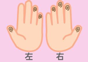 【組合せ】15楽・営w