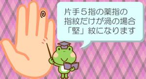 楽_説明03