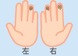 【組合せ】17堅・拘m