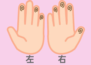 【組合せ】13楽・極w