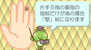 楽_説明05