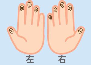 【組合せ】01楽・豪m