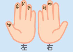 【組合せ】08楽・頑m