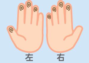 【組合せ】04楽・侠m