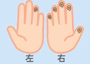 【組合せ】03堅・豪m