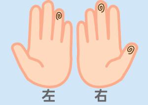 【組合せ】10堅・彷m