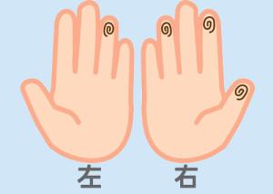 【組合せ】14堅・淡m