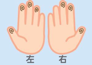 【組合せ】03楽・遁m