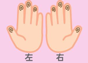 【組合せ】02楽・楽w