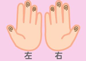 【組合せ】07楽・鼎w