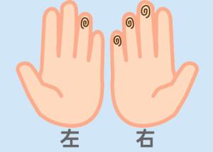 【組合せ】11堅・純m