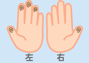 【組合せ】14楽・抗m