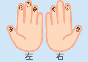 【組合せ】10楽・淡m