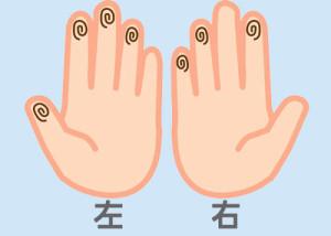 【組合せ】13楽・極m