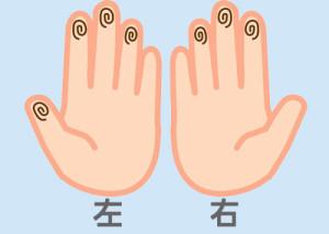 【組合せ】05楽・敏m