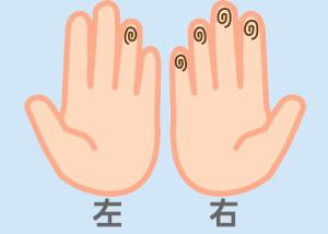 【組合せ】05堅・侠m