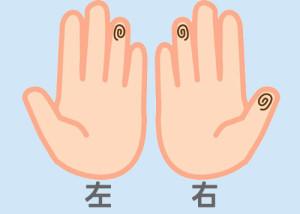 【組合せ】21堅・直m