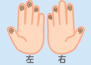 【組合せ】09楽・抱m