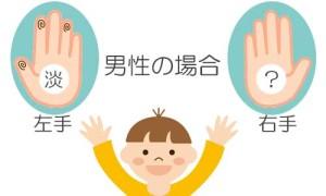 淡_両手紋_男