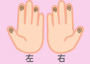 【組合せ】12淡・淡w