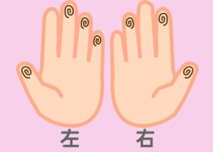 【組合せ】07淡・格w