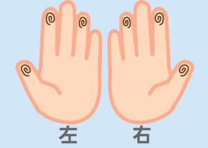 【組合せ】12淡・淡m
