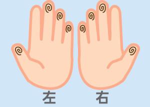 【組合せ】07淡・格m