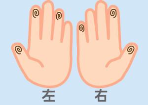 【組合せ】11淡・活m