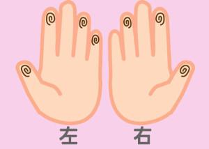 【組合せ】10淡・抱w