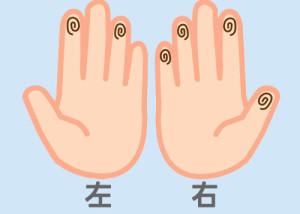 【組合せ】08拘・抱m