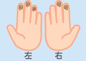 【組合せ】08敏・助m