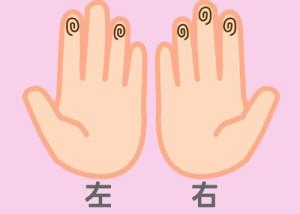 【組合せ】12敏・拘w