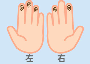 【組合せ】12敏・拘m