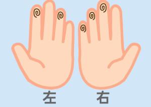 【組合せ】07拘・純m