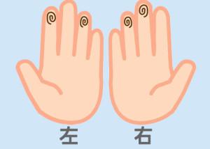 【組合せ】13拘・頑m