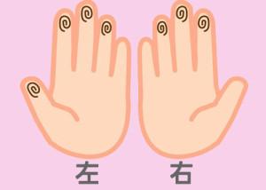 【組合せ】02敏・楽w
