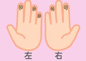 【組合せ】12拘・極w