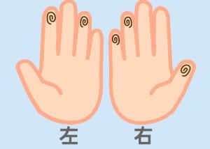 【組合せ】15拘・営m