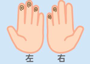 【組合せ】14敏・飄m