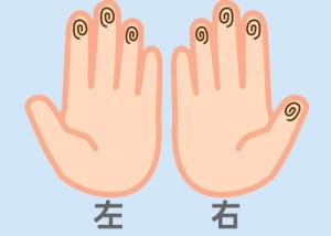 【組合せ】02敏・楽m