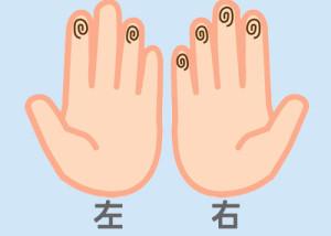 【組合せ】04拘・侠m