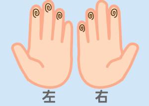 【組合せ】15敏・極m