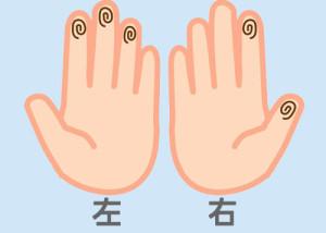 【組合せ】11敏・盛m